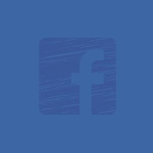 פייסבוק ראשית