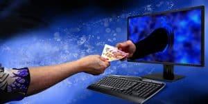 כסף דיגיטלי