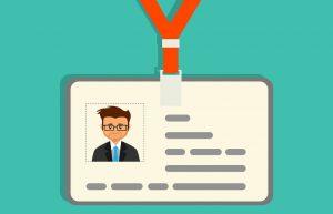 רישיון נהיגה דיגיטלי